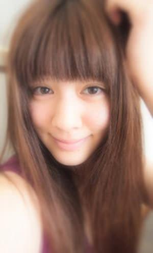 岡本杏理の画像 p1_31