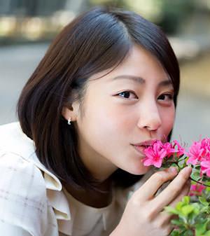岡副麻希の画像 p1_14