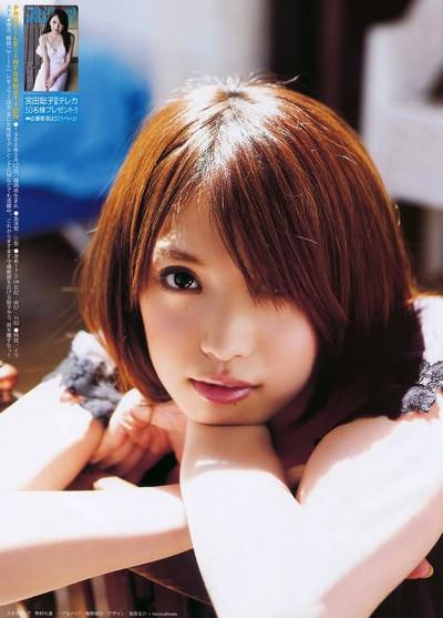 宮田聡子の画像 p1_24
