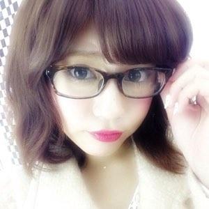 大澤玲美の画像 p1_17