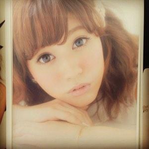 大澤玲美の画像 p1_14