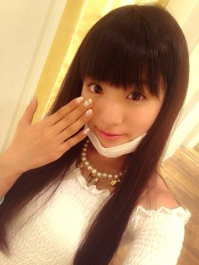 志田友美の画像 p1_22