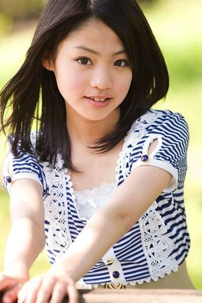志田友美の画像 p1_31