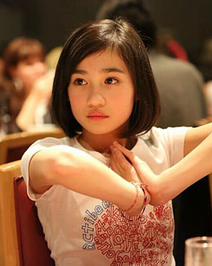 佐々木莉佳子の画像 p1_24