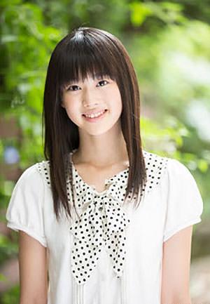 杉本愛莉鈴の画像 p1_14