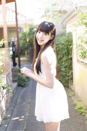 志田友美の画像 p1_18