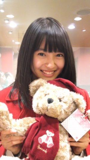 田辺桃子の画像 p1_12