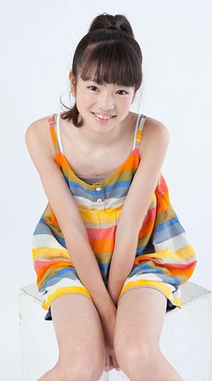 横田真悠の画像 p1_22