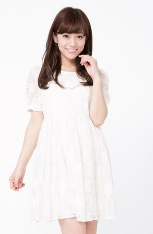 大澤玲美の画像 p1_33