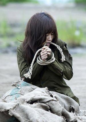 前田敦子 映画 Seventh Code