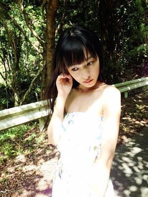 前田希美 まえのん