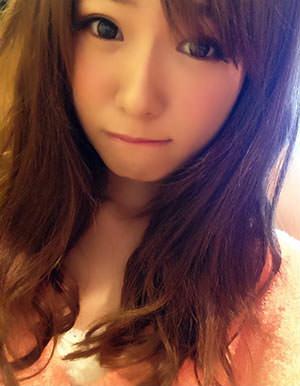 みずきてぃ 髪型の作り方 画像 西川瑞希