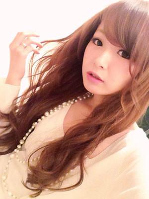 みずきてぃ 髪型 画像 西川瑞希