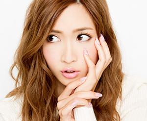紗栄子 画像 マシュマロ
