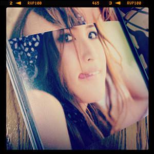 紗栄子 写真集 画像