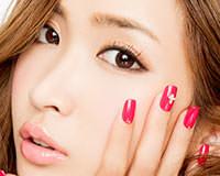 紗栄子 画像