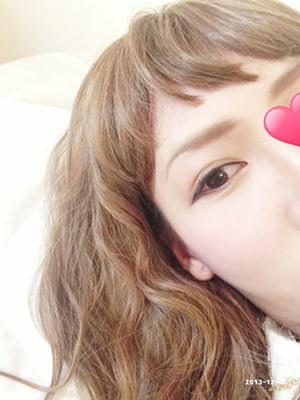 紗栄子 ざわちん ものまねメイク画像