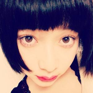 齋藤美沙貴 さいとうみさき メイク 画像