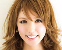 美香 モデル 画像