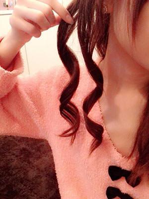 みずきてぃ 画像 西川瑞希 髪型 巻き髪