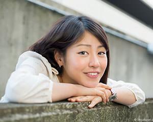 岡副麻希 画像
