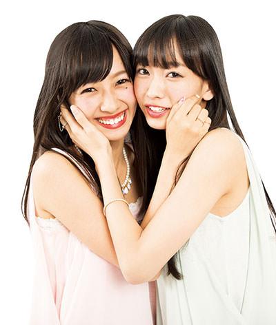 Maeda nozomi 11