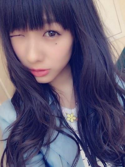 前田希美 画像