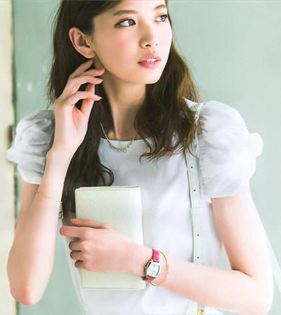 宮田聡子 画像