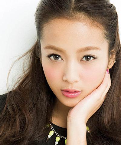 脇田恵子 画像