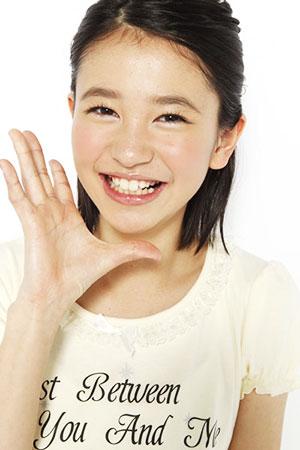 石田美月 画像