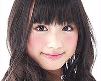 鶴嶋乃愛の性格や身長体重、かわいい画像や動画をチェック!
