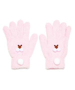 かわいい手袋 GONOTURN(ゴノタン)