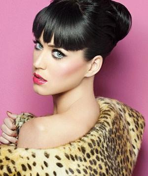 ケイティ・ペリー 画像 Katy Perry