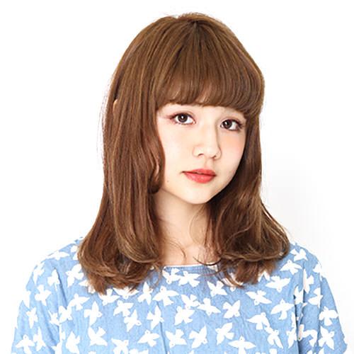 村田倫子 画像
