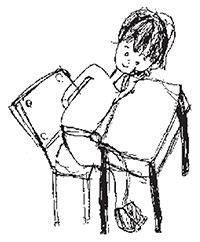田辺桃子 理想の男子画像