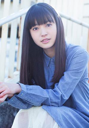 田辺桃子 画像