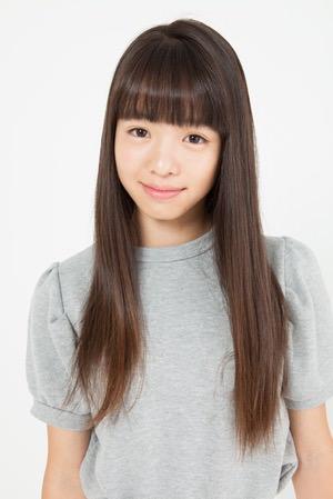 横田真悠 よこたまゆう 画像
