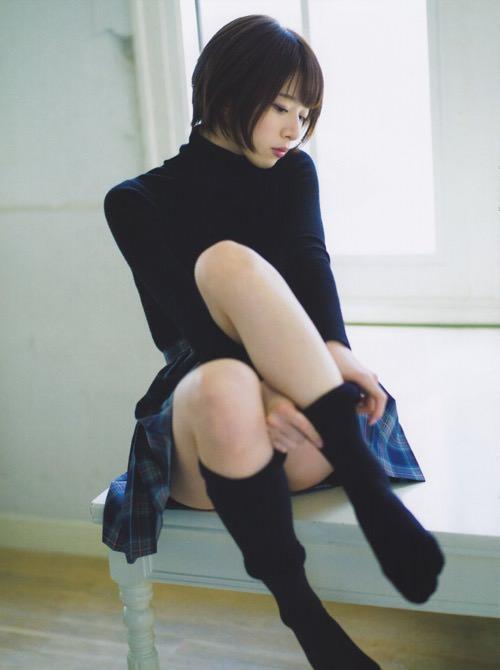 橋本奈々未 画像 乃木坂46