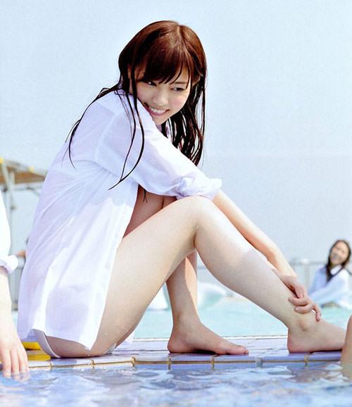 西野七瀬 乃木坂46 画像