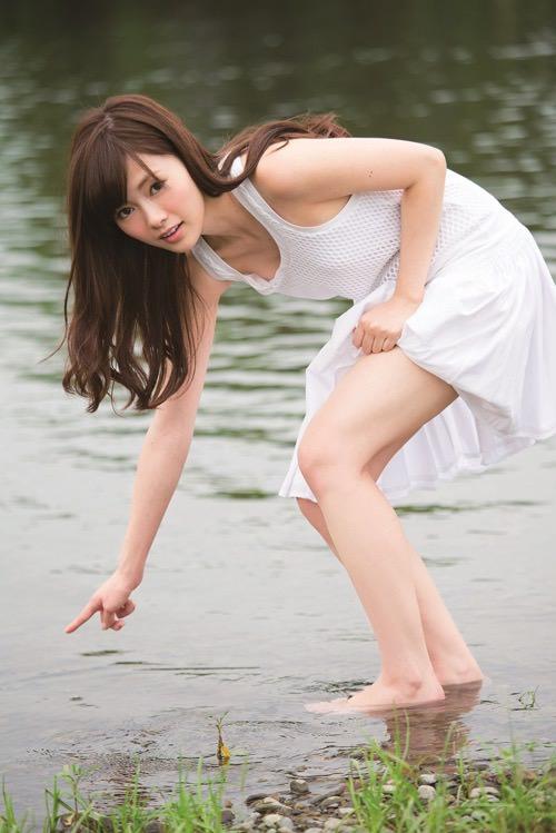 白石麻衣 画像 乃木坂46