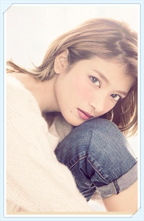 ローラ 画像
